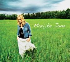Marijke Jane Online Store